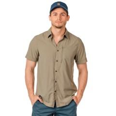 Abisko Hike Shirt SS