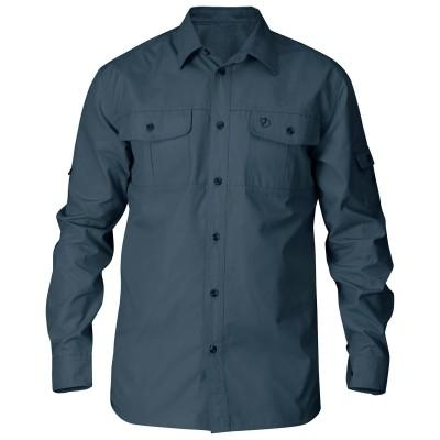 Singi Trekking Shirt LS