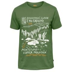 Classic US T-Shirt