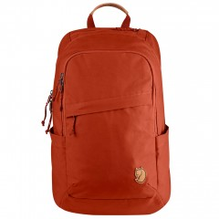 Räven 20L (Cabin Red)