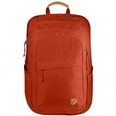 Räven 28L (Cabin Red)