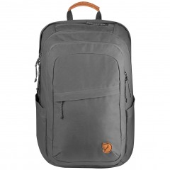 Räven 28L (Super Grey)