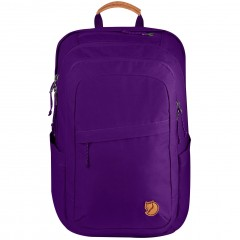 Räven 28L (Purple)