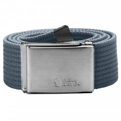Canvas Belt (Dusk)
