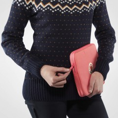 Kånken Tablet Case (Navy)