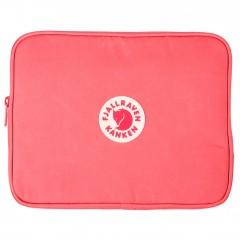 Kånken Tablet Case (Peach Pink)