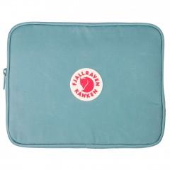 Kånken Tablet Case (Frost Green)