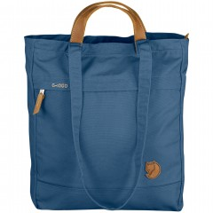 Totepack No.1 (Blue Ridge)
