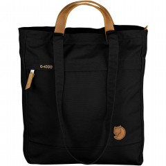 Totepack No.1 (Black)
