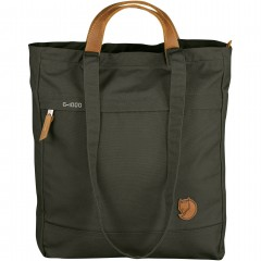 Totepack No.1 (Dark Olive)