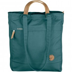 Totepack No.1 (Frost Green)