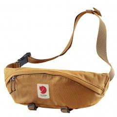 Ulvö Hip Pack Large (Red Gold)