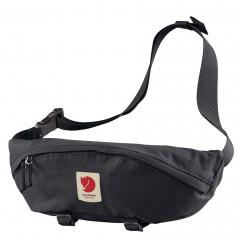 Ulvö Hip Pack Large (Black)