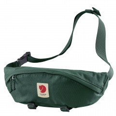 Ulvö Hip Pack Large (Peacock Green)