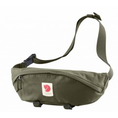 Ulvö Hip Pack Large (Laurel Green)