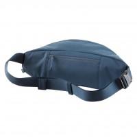 Ulvö Hip Pack Large (Mountain Blue)