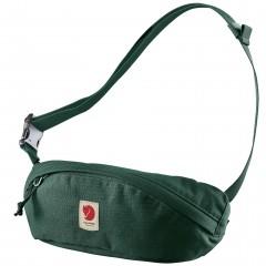 Ulvö Hip Pack Medium (Peacock Green)