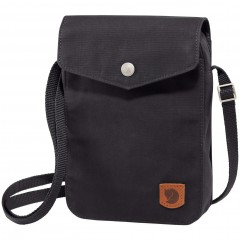 Greenland pocket (Black)