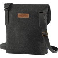 Norrväge Pocket (Grey)