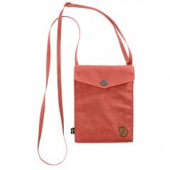 Pocket (Dahlia)