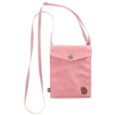 Fjällräven Pocket (Pink)