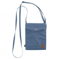 Pocket (Blue Ridge)