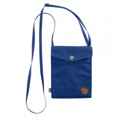 Pocket (Deep Blue)