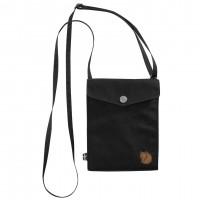 Pocket (Black)