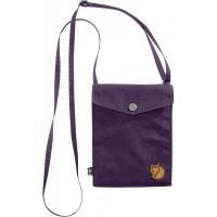 Pocket (Alpine Purple)